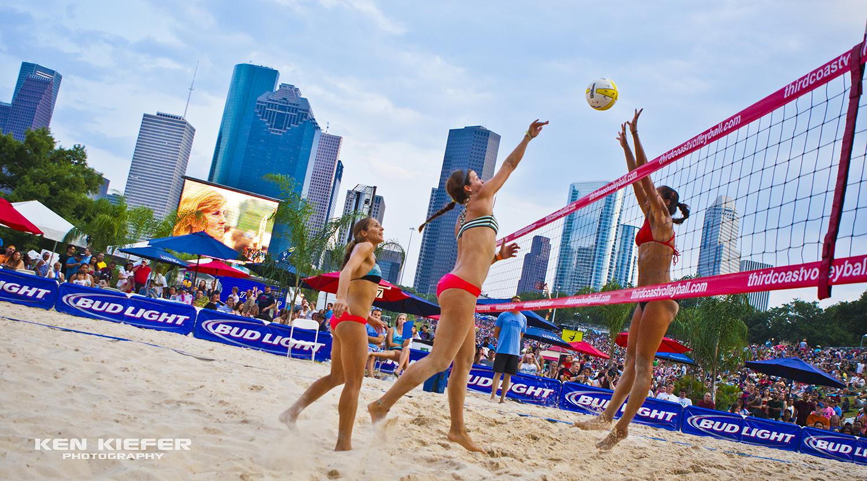 Gallery Third Coast Volleyball